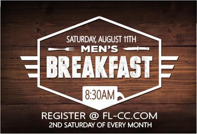 Mens breakfast 8 11 18 small