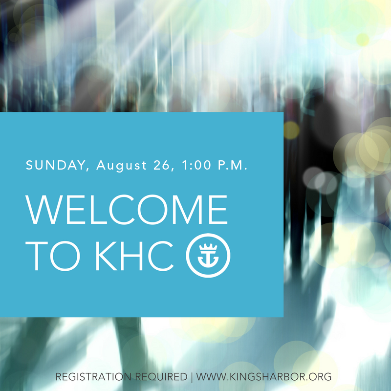 Welcome to khc 800x800 august26