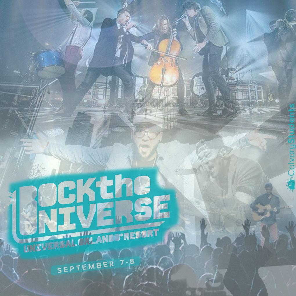 Rocktheuniverse students1
