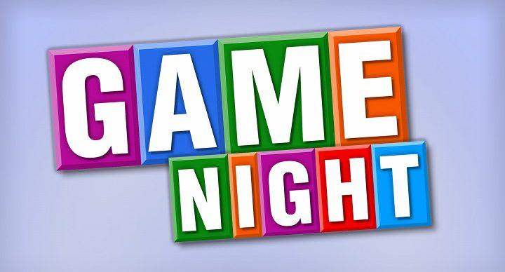 Game night 720x400 720x388