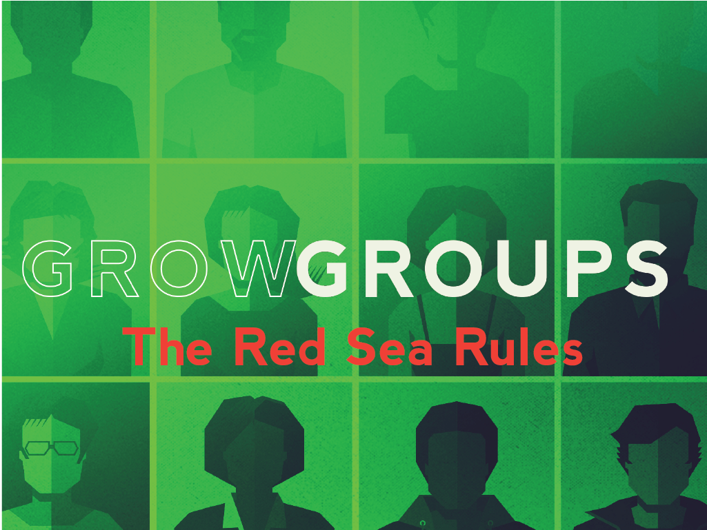 Grow groups.red sea.pco registration