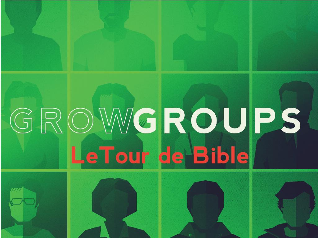 Grow groups.le tour.pco registration