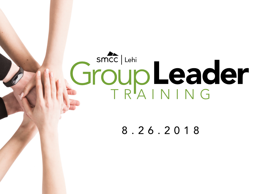 Groupleader lehi registration 1024x768