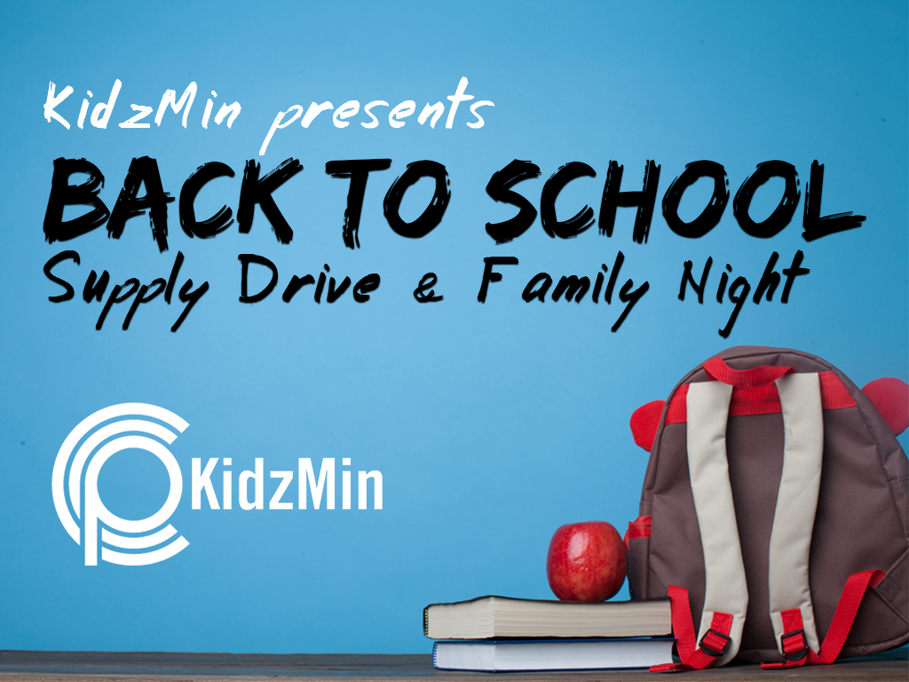 Back to school night 24aug18 pco graphic
