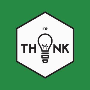 Rethink conference logo blk 300x300 1