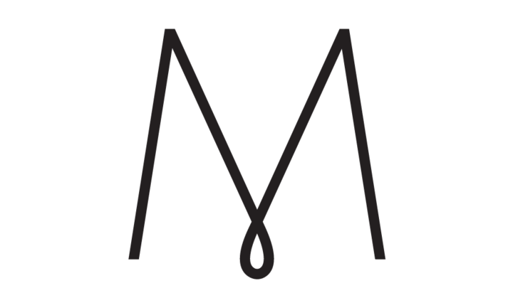 Evening MOPS/MomsNEXT 2019-2020 logo image