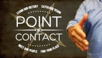 0e2400653 1408906888 point of contact graphic 0 0 200 150