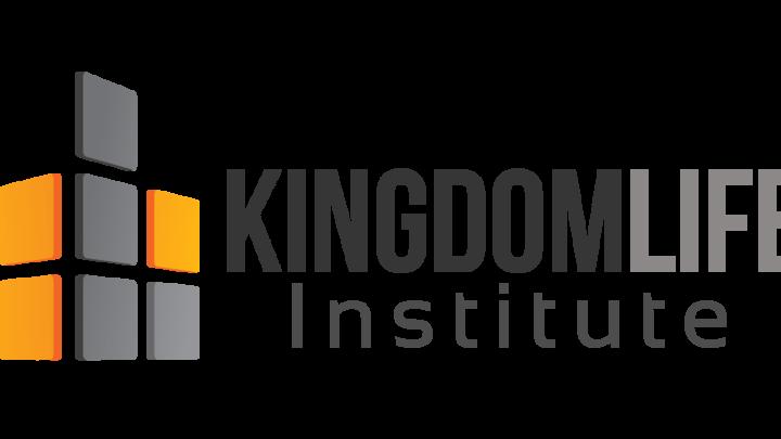 KLI On-Campus Registration Form logo image