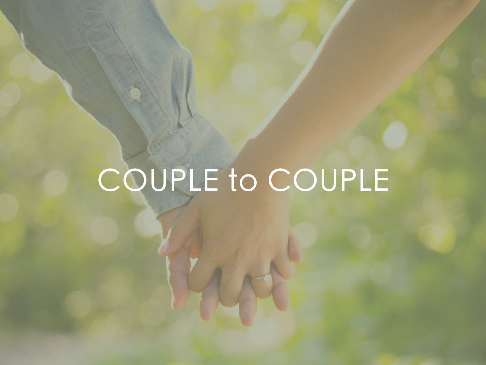 Couple2couplepco