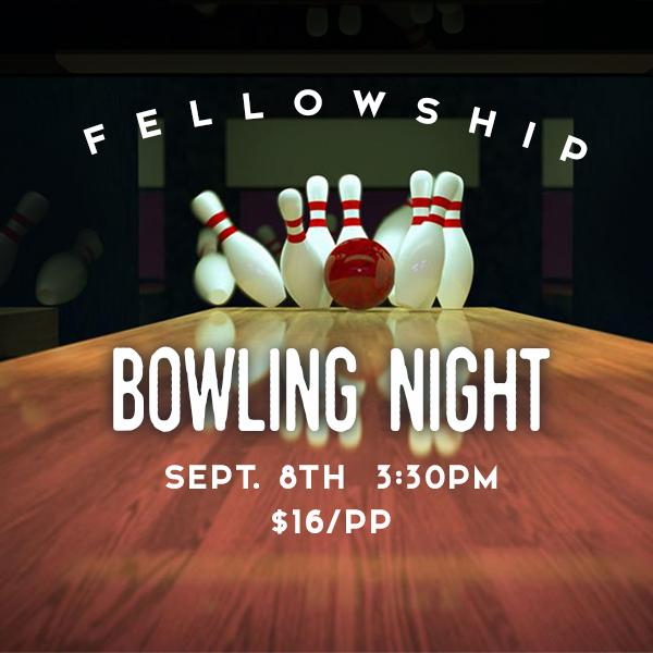 Insta bowling