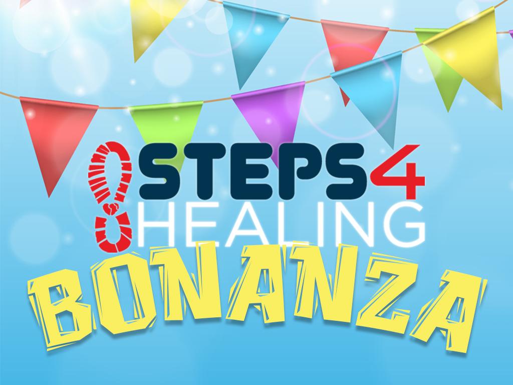 Bonanza 1024x768