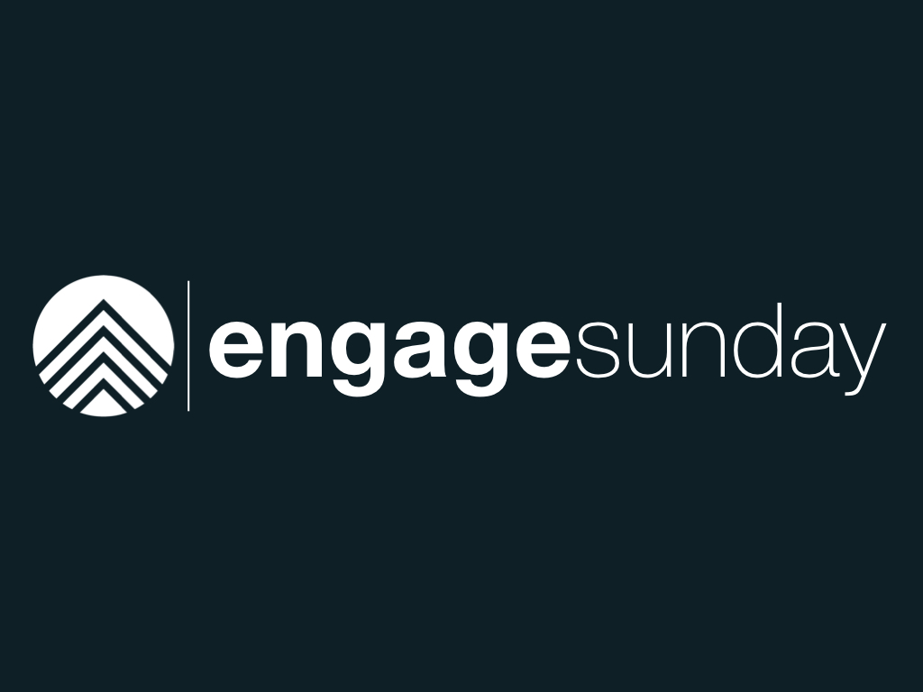 Engage weekend image.001