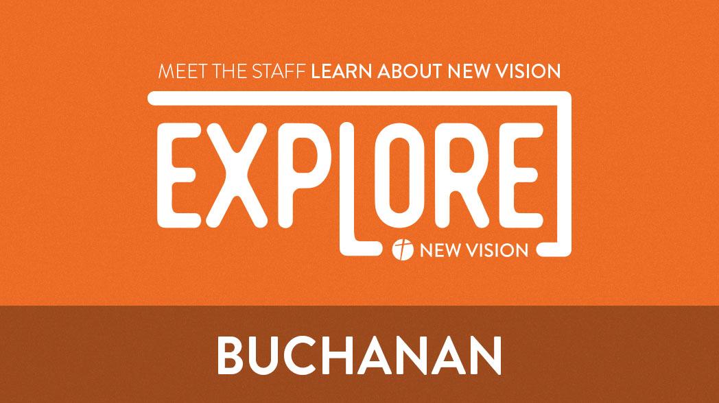 Explore buch newweb