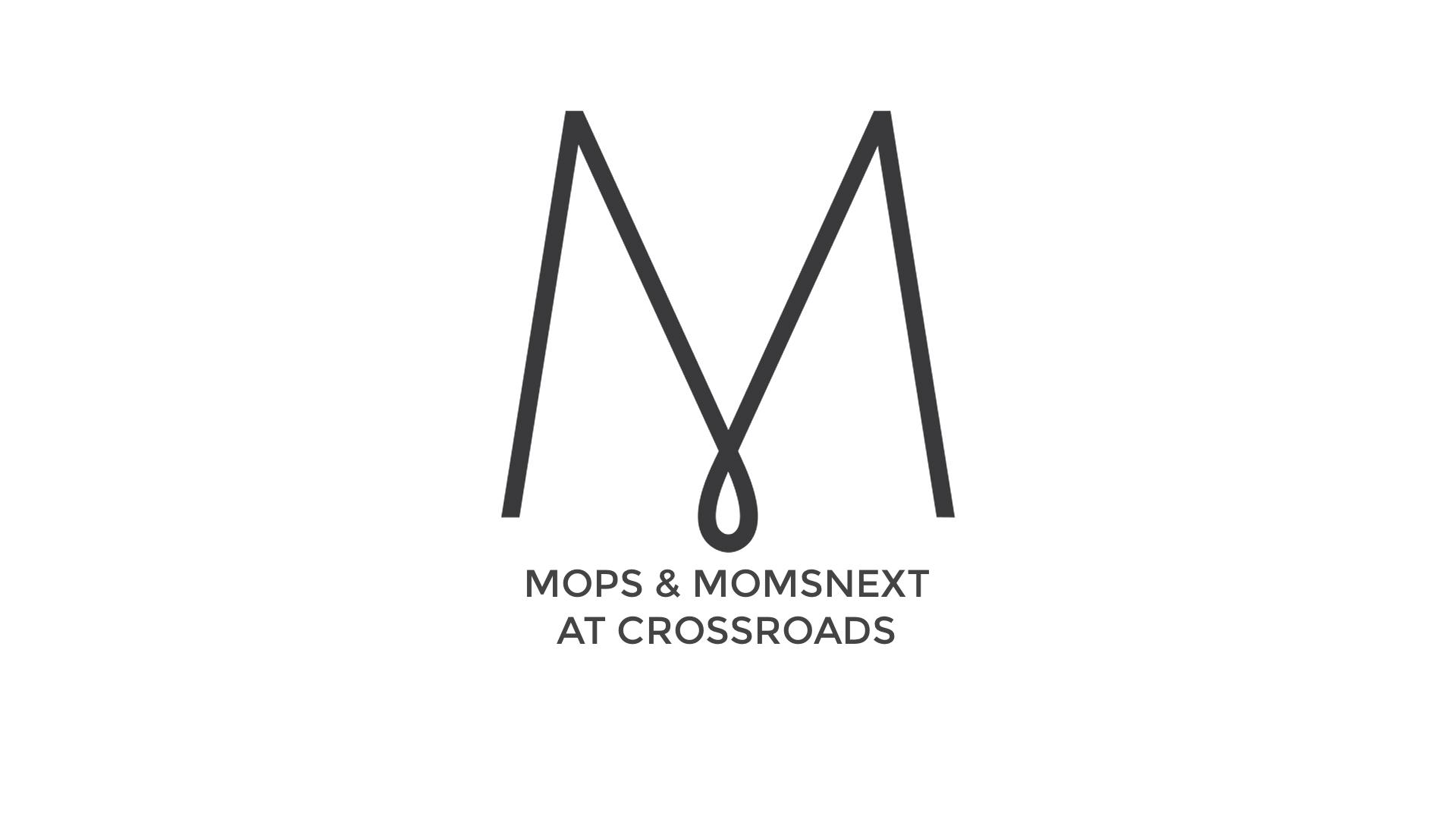 Mops web