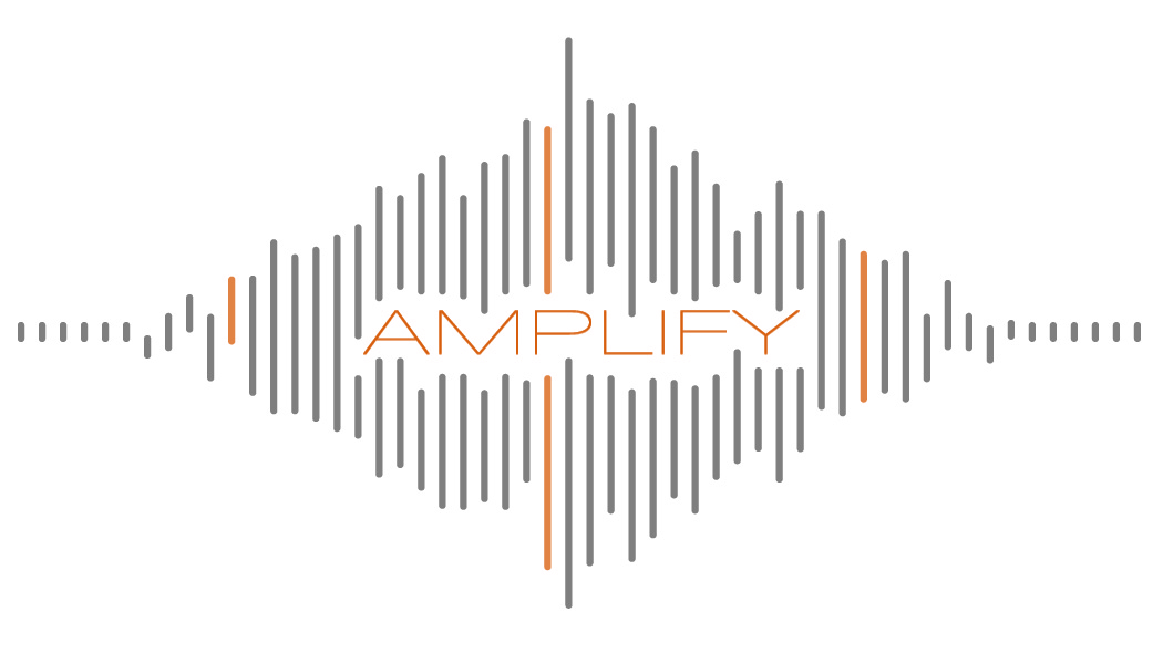 Amplify logo 01