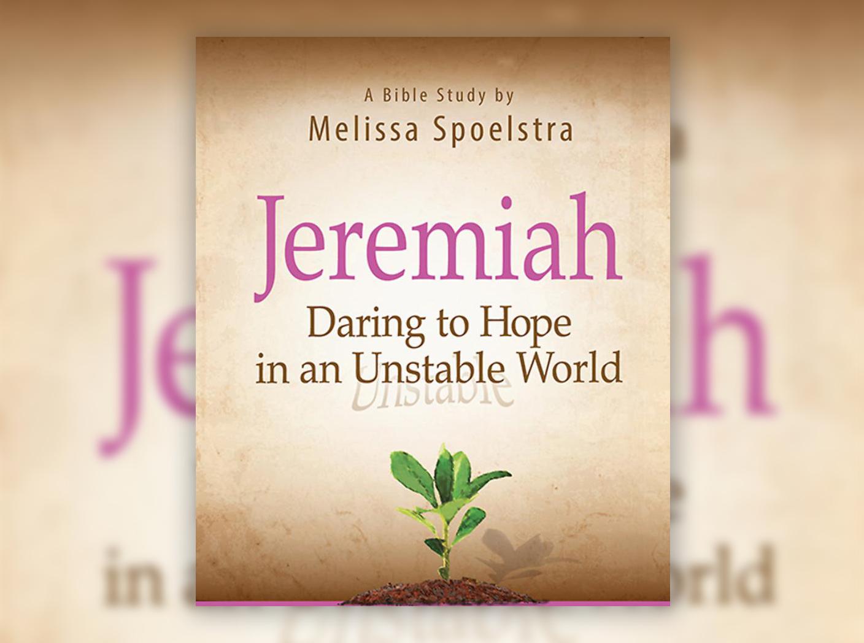 Wow jeremiah