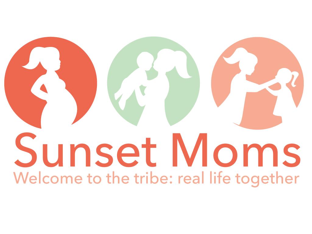 Moms registration