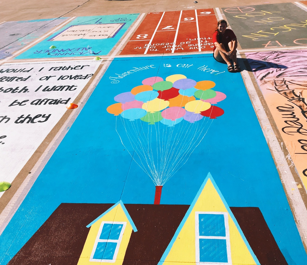 Paint your parking spot ideas 2  1024x882