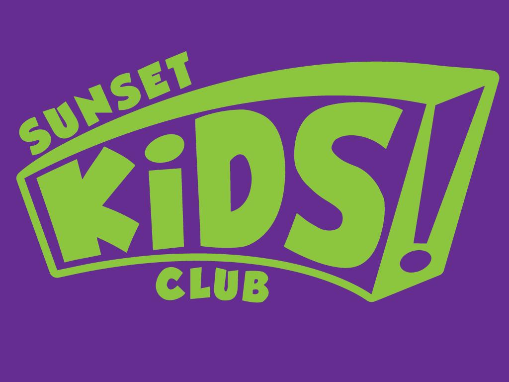 Kidsclub registration2