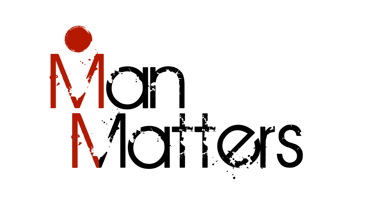 Manmatters.001  1