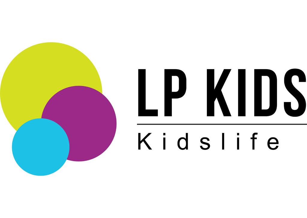 Wednesday kids clubs