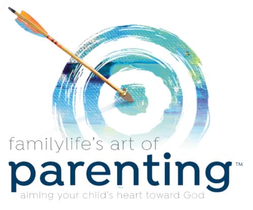 Family life registrations