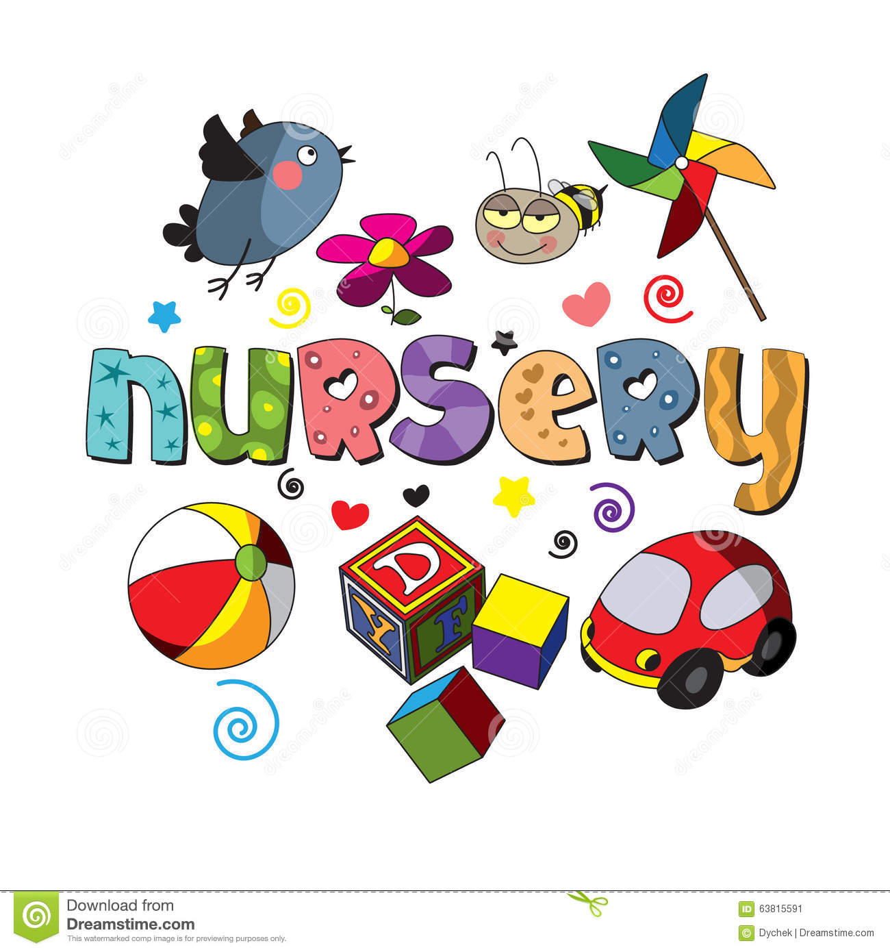 Church Nursery Pictures Google Search: Inspire Family Fellowship