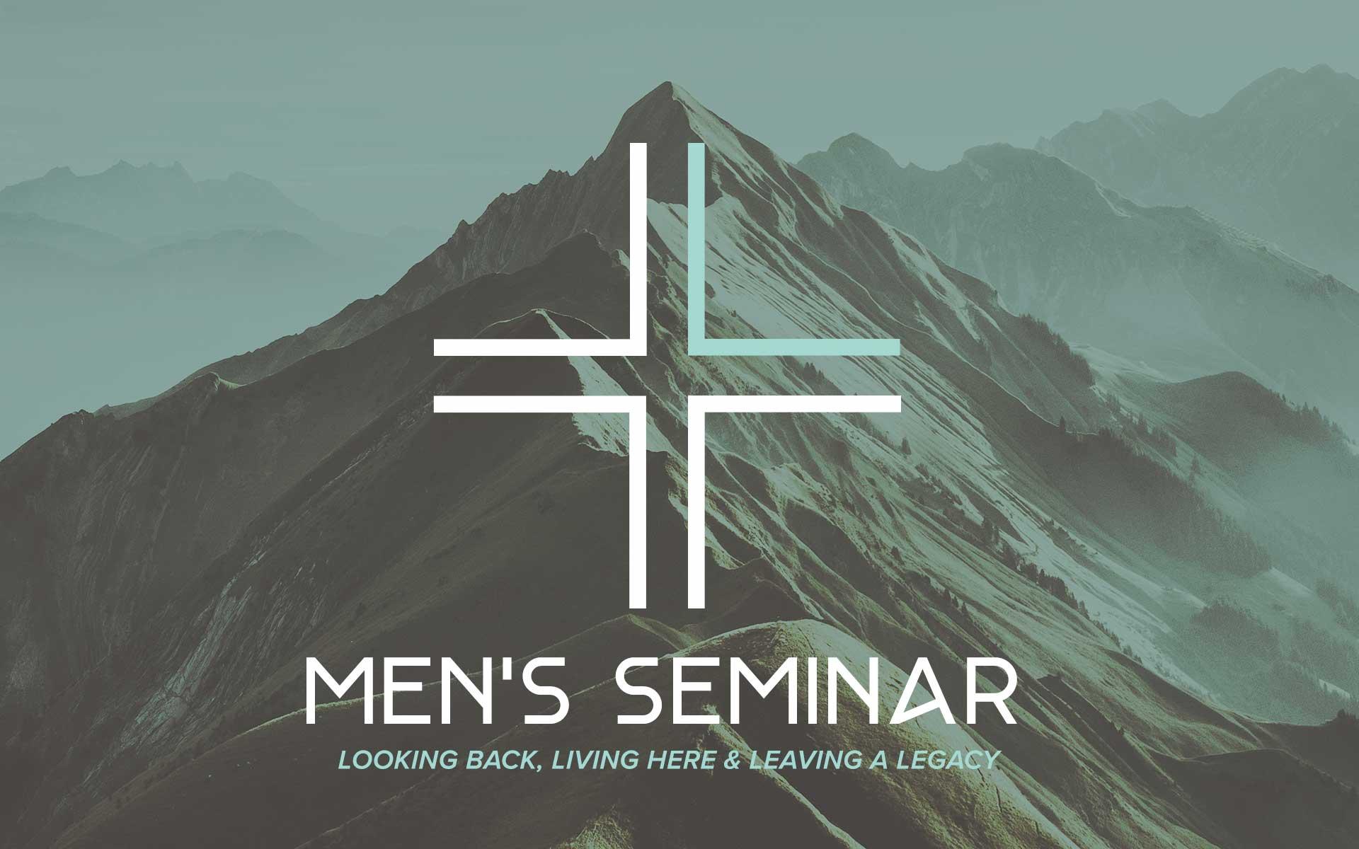 Ur men s seminar 2018 pp