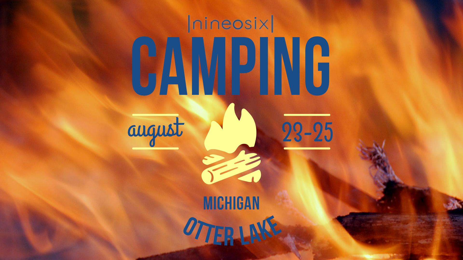 Campingscreenupdated