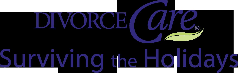 Surv holiday logo