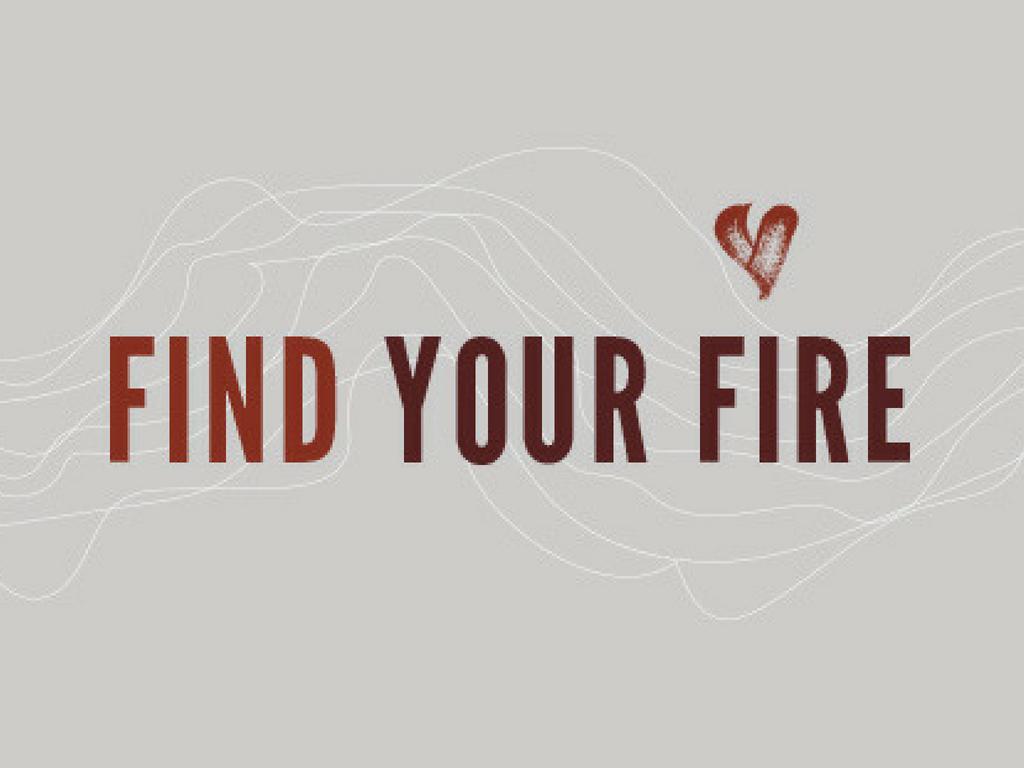 Findyourfireregis