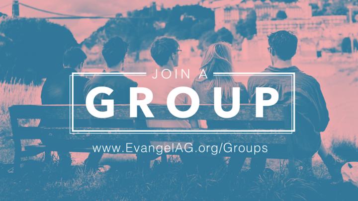 Fall Group Expo  logo image