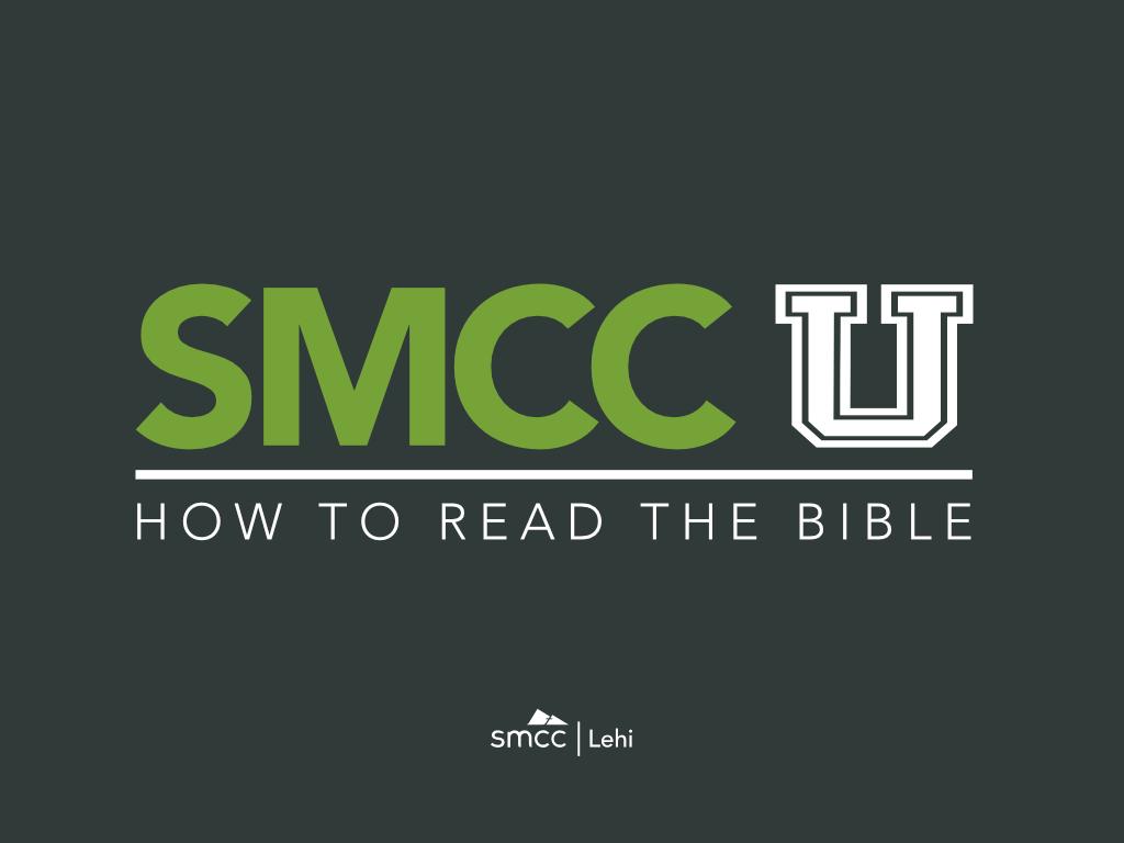 Smccu bible lehi sept8 registration 1024x768