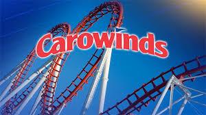 Carowinds pic