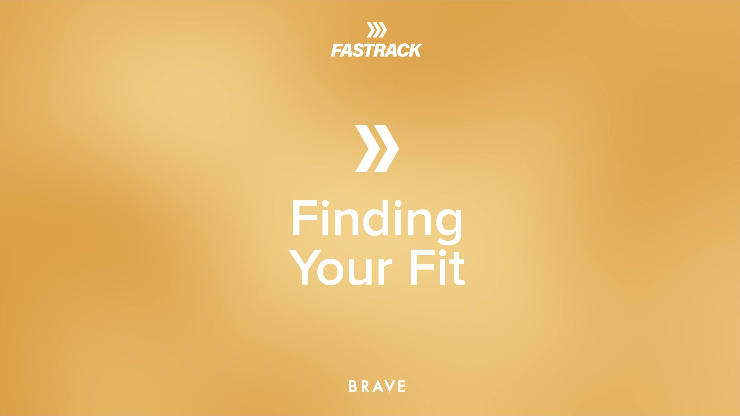 Discoverfasttrack