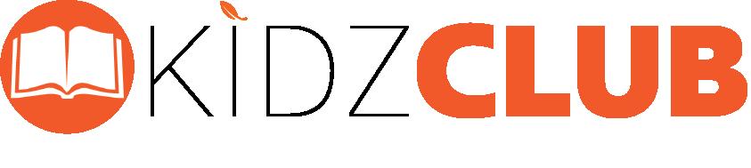 Kidzclub logo