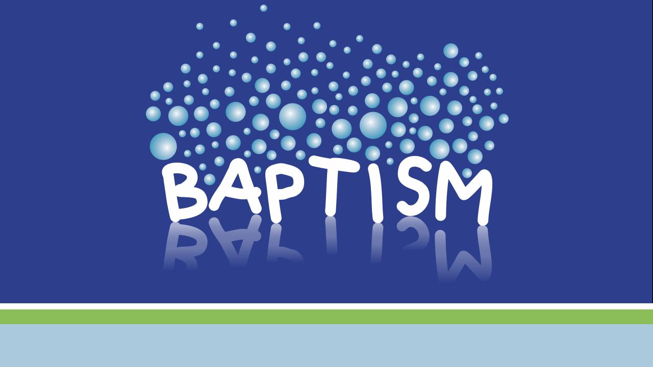 Baptism logo.001