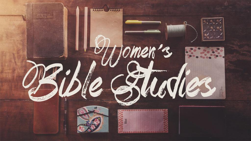 Event womens bible studies 1024x576