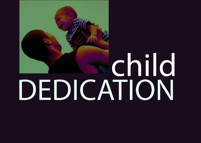 Childdedicationblank