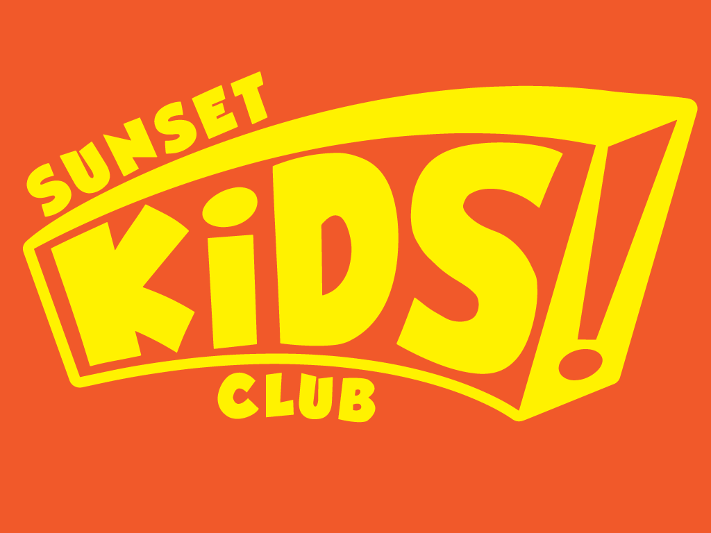 Kidsclub registration1