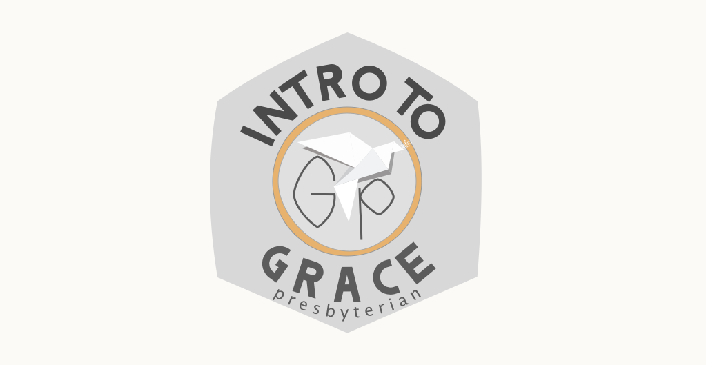 Intro to grace