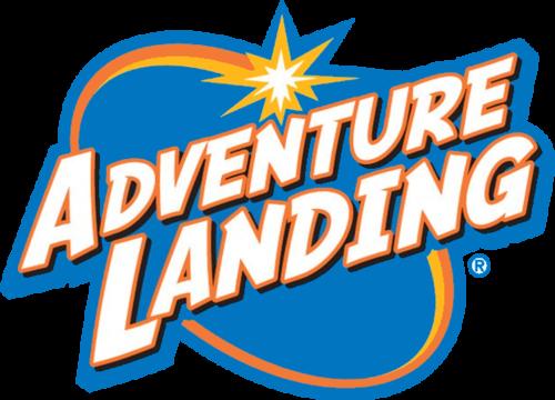 500px adventure landing logo