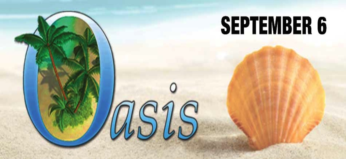 Oasis2018 fall webbanner
