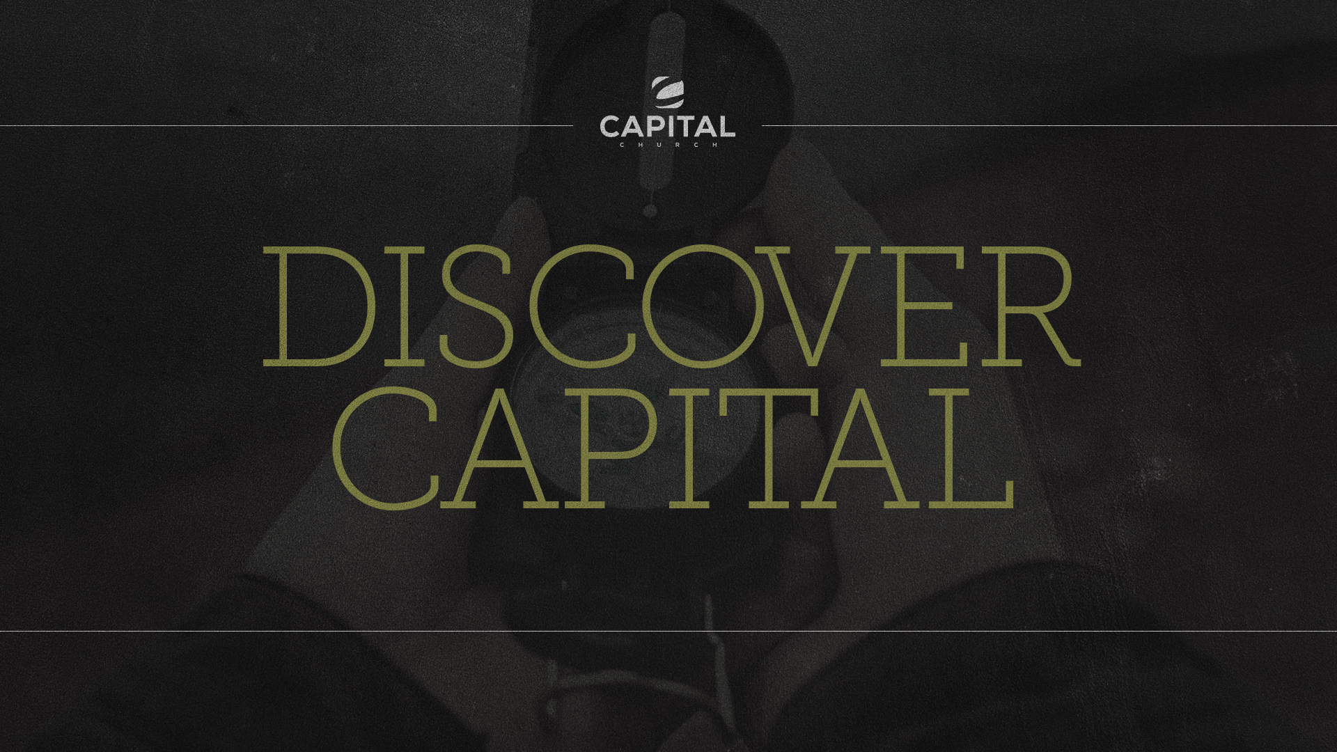 2018 discover capital