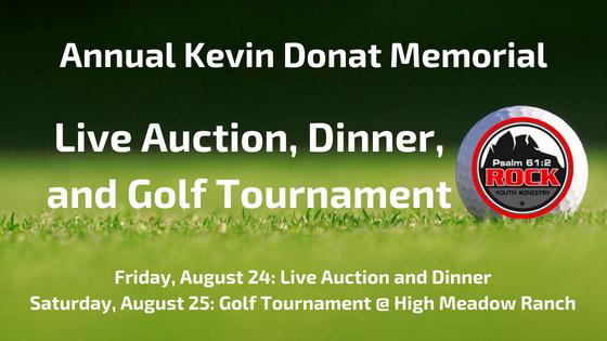 Kevin donat golf 2018 slide  1