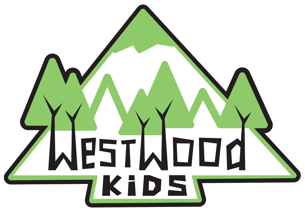 Green weswood kids