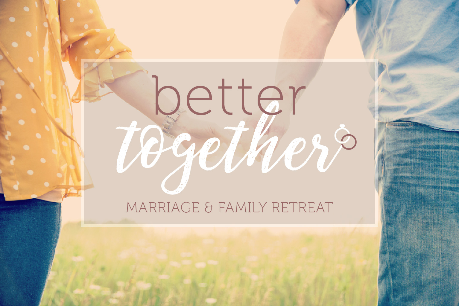 Better together 01