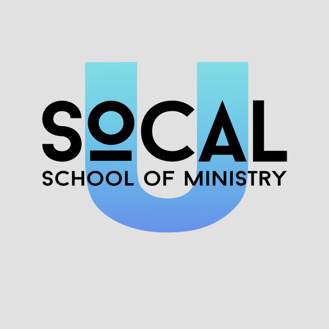 Socal school of min