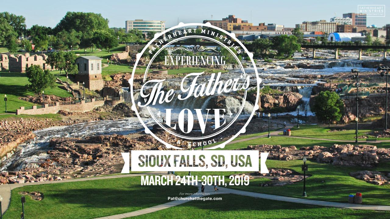 Flyer a school sioux falls 1280x720