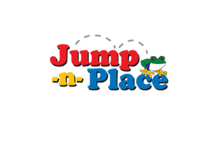 Jump in place